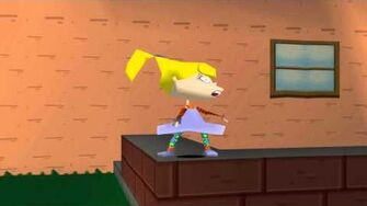 Rugrats_The_Search_for_Reptar_(PS1)_walkthrough_-_Circus_Angelicus