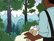 Rugrats - A Rugrats Kwanzaa (290)
