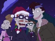Rugrats - Babies in Toyland 209