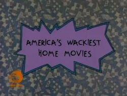 America's Wackiest Home Movies Title Card.jpg