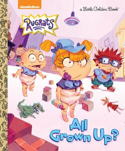 RugratsAllGrownUpGoldenBook.jpg