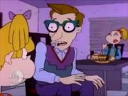 Rugrats - Angelica's Worst Nightmare 85
