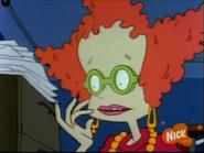 Rugrats - Momma Trauma 104
