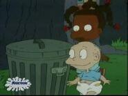 Rugrats - No Place Like Home 205
