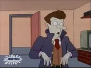 Rugrats - The Dog Broomer 196