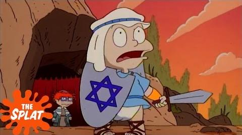 A_Maccababy's_Gotta_Do_What_a_Maccababy's_Gotta_Do_Rugrats_Chanukah_The_Splat