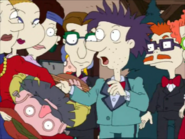 Babies in Toyland - Rugrats 613