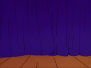 Chanukah - Rugrats 363