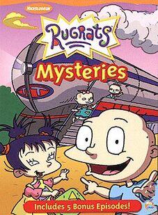 Mysteries DVD.jpg