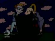 Rugrats - Angelica's Worst Nightmare 321