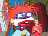 Rugrats - Clown Around 138