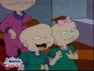 Rugrats - Party Animals 132