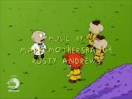 Rugrats - Runaway Reptar 461