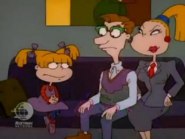 Rugrats - The Word of The Day 79
