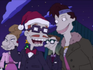 Babies in Toyland - Rugrats 180
