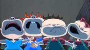 Rugrats Movie 1998 clip