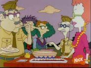 Rugrats - Grandpa's Teeth 30
