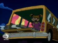 Rugrats - Runaway Reptar 276