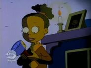 Rugrats - The Last Babysitter (1)