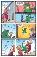 Rugrats 6 Boom Comic 22