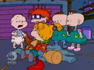 Rugrats - Hiccups 280