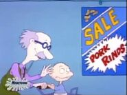 Rugrats - Incident in Aisle Seven 99
