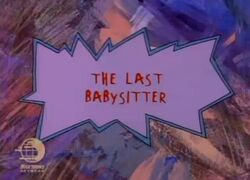 TheLastBabysitter-TitleCard.JPG
