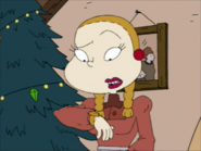 Babies in Toyland - Rugrats 1298