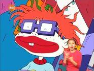 Rugrats - Clown Around 96