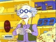 Rugrats - Incident in Aisle Seven 132