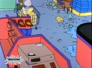 Rugrats - Incident in Aisle Seven 232