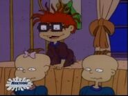 Rugrats - Party Animals 45