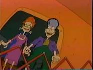 Rugrats - Candy Bar Creep Show 67