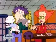 Rugrats - Incident in Aisle Seven 39