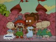 Rugrats - No Place Like Home 323