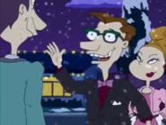 Rugrats - Babies in Toyland 57