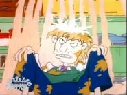 Rugrats - Incident in Aisle Seven 144