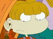 Rugrats - The Bravliest Baby 148