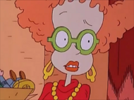 Rugrats - The Turkey Who Came to Dinner 13