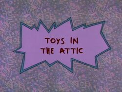 Rugrats - Toys In The Attic.jpg