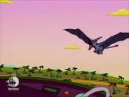 Rugrats - Runaway Reptar 748