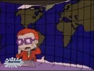 Rugrats - Kid TV 415