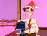Rugrats - The Santa Experience 14
