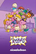 Rugrats Promo