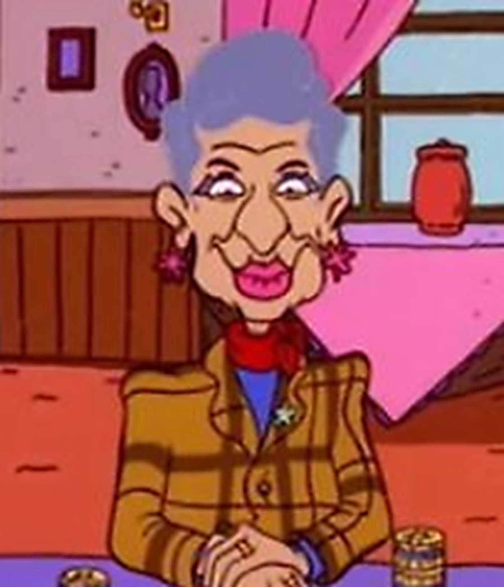 Sheila 2