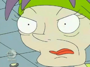 Rugrats - Baby Sale 37.png
