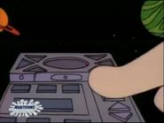 Rugrats - Kid TV 1
