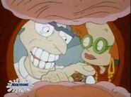 Rugrats - Weaning Tommy 85