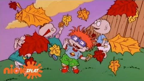 The_Babies_Release_the_Leaves_Rugrats_NickSplat