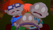 The Rugrats Movie 305